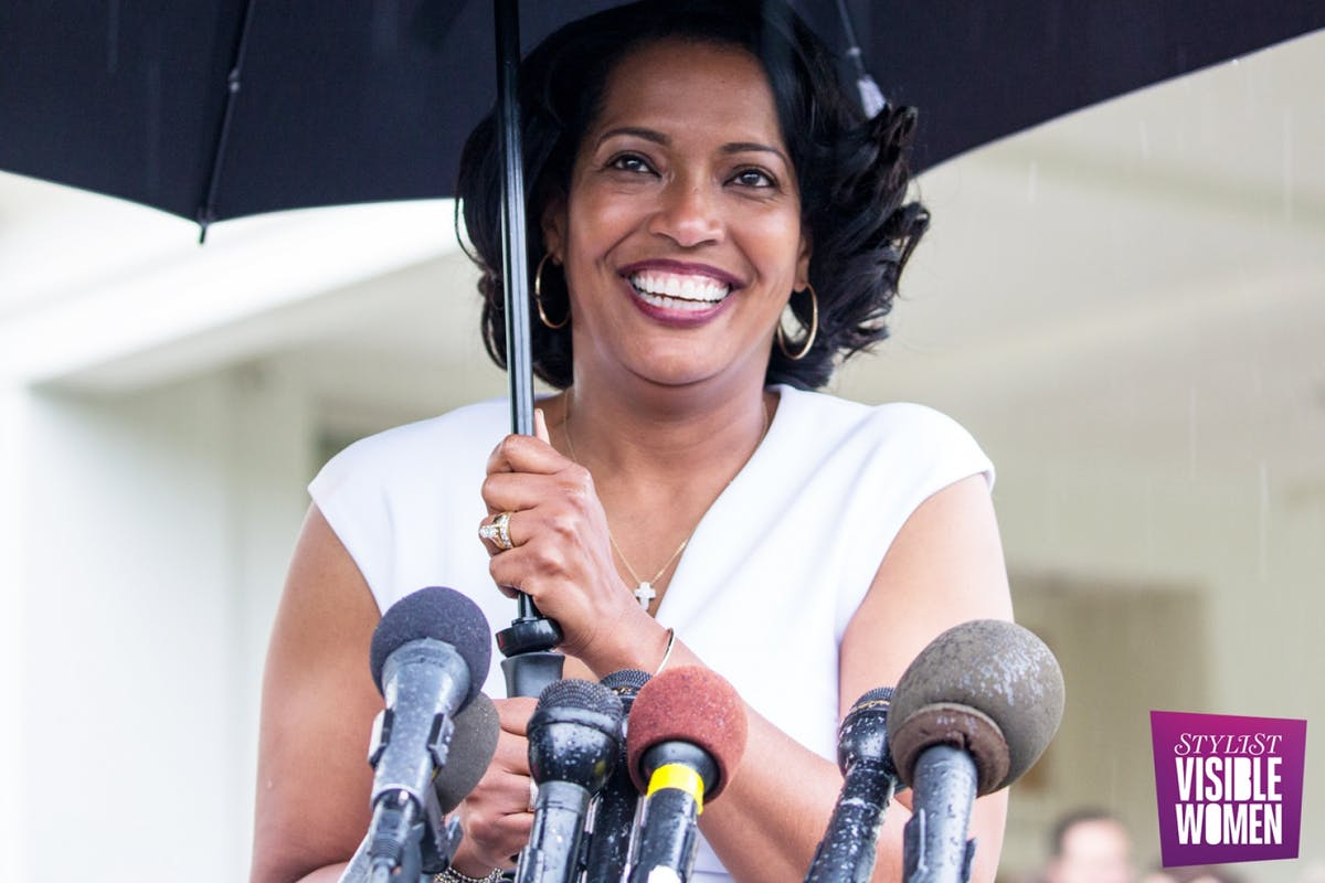 jahana-hayes-congress-campaign-teacher