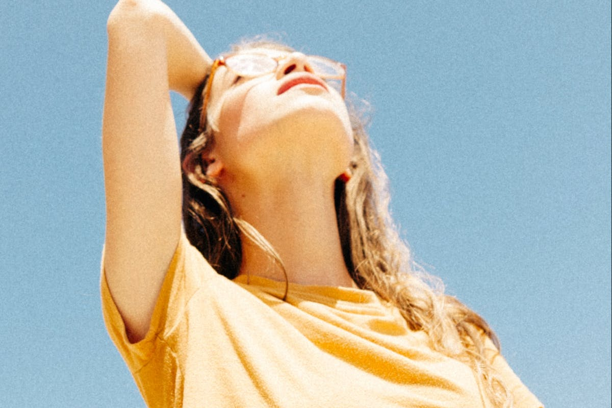Why heat and humidity can cause body aches and joint pain