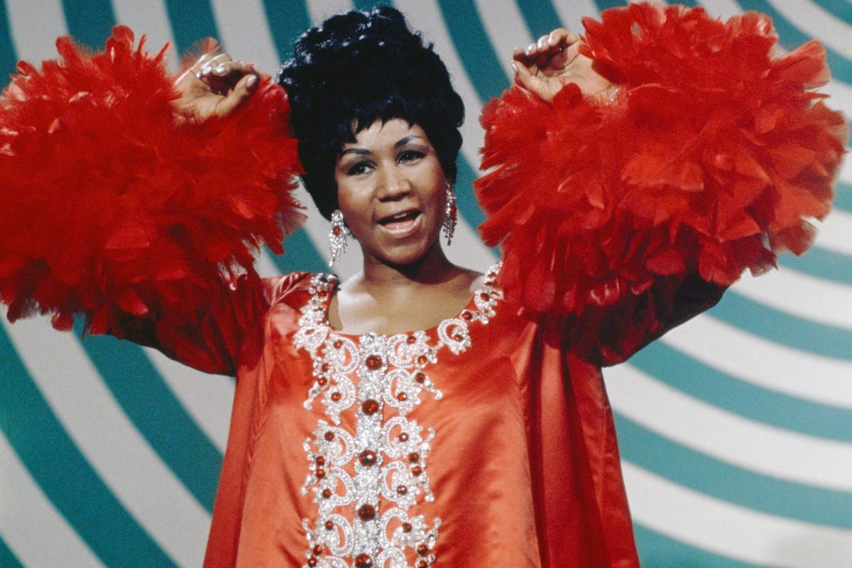 aretha-franklin-obituary-best-quotes