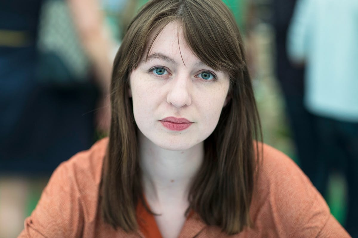 This new BBC drama by Sally Rooney is going to be your new