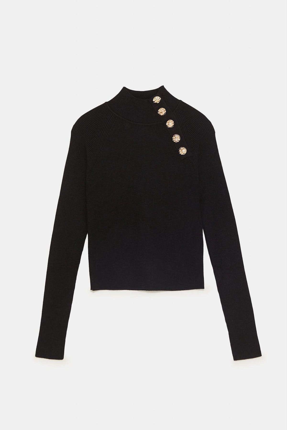 19248de9817 Women's Knitwear | Best Jumpers & Sweaters for Women