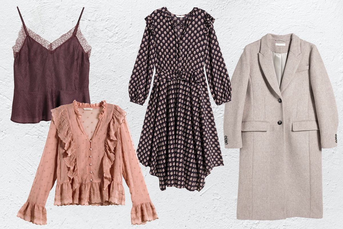 56592b567 7 affordable autumn essentials to add to any wardrobe
