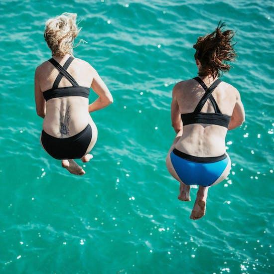 772617d251 Topic: Swimwear