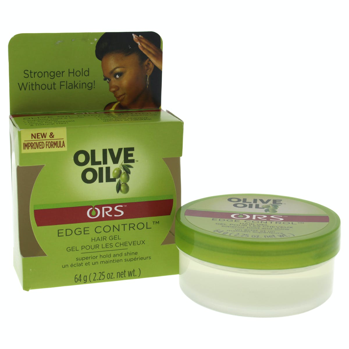 The Best Afro Hair Products For Kinks Coils And Twists