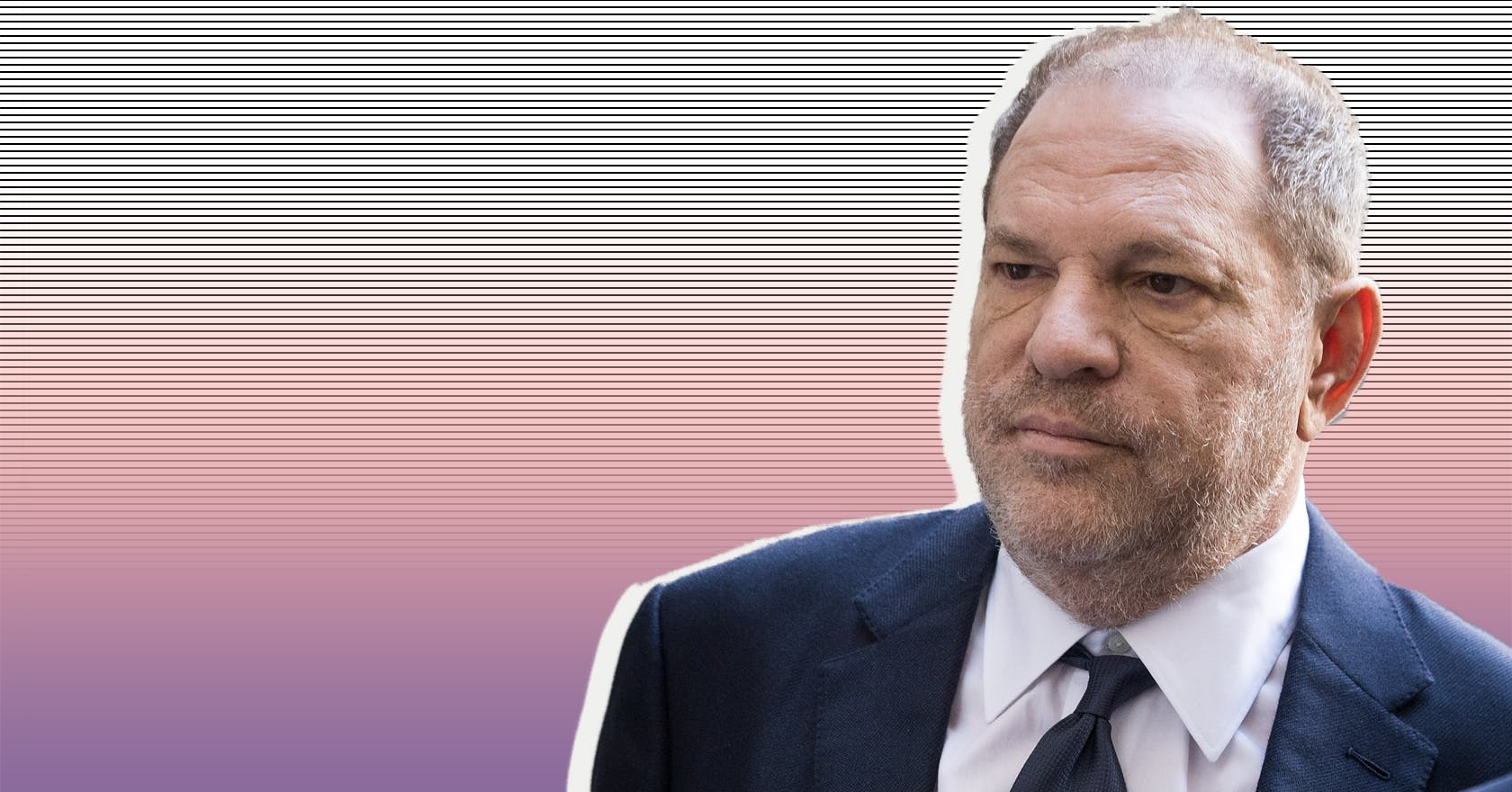 Harvey Weinstein faces charges in LA after guilty verdict in New York