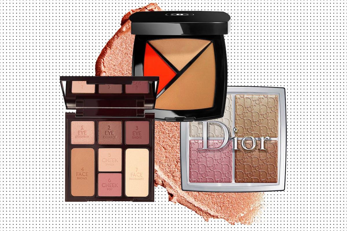 best-multi-purpose-make-up-palettes