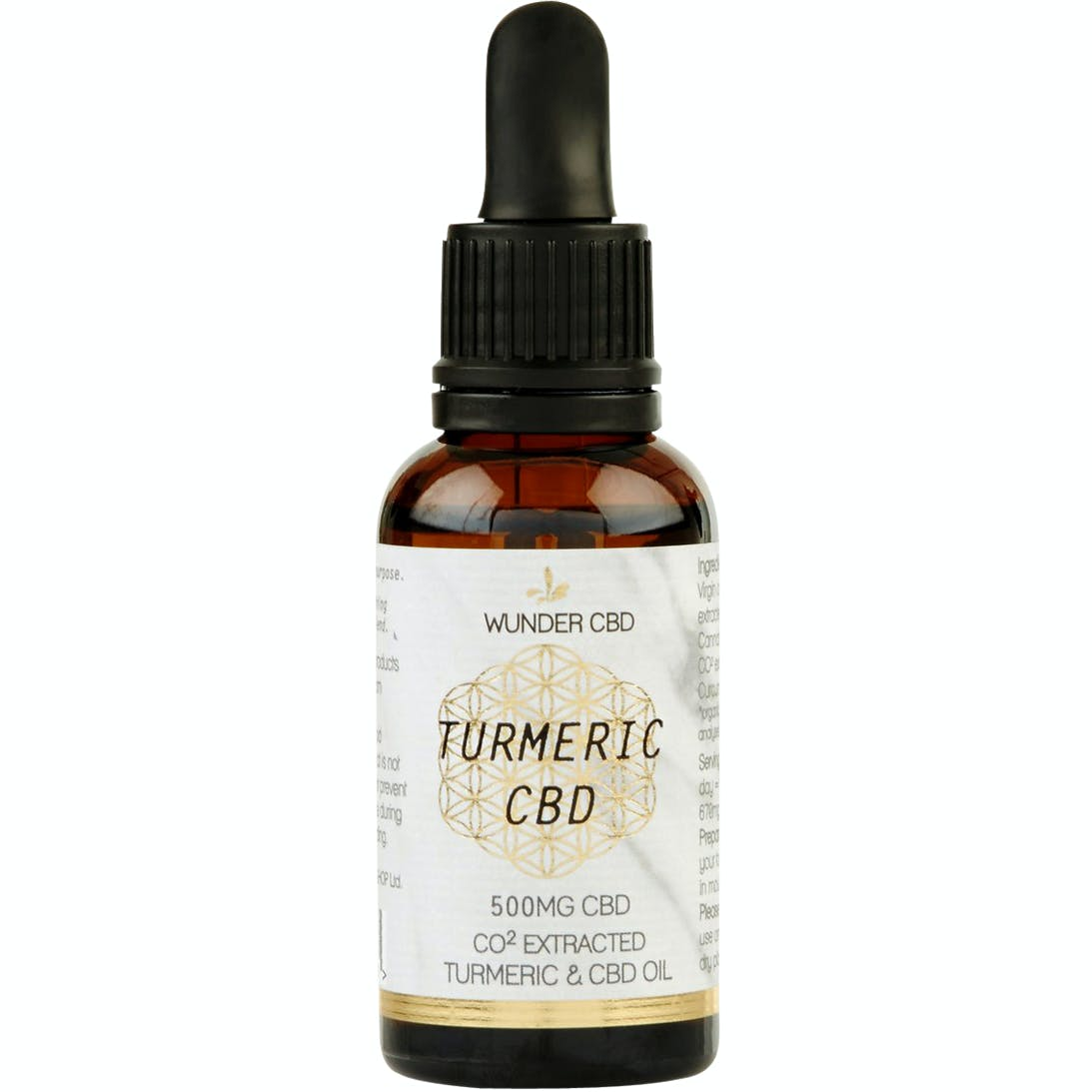 CBD and legal cannabis product reviews | Oils, capsules, brownies