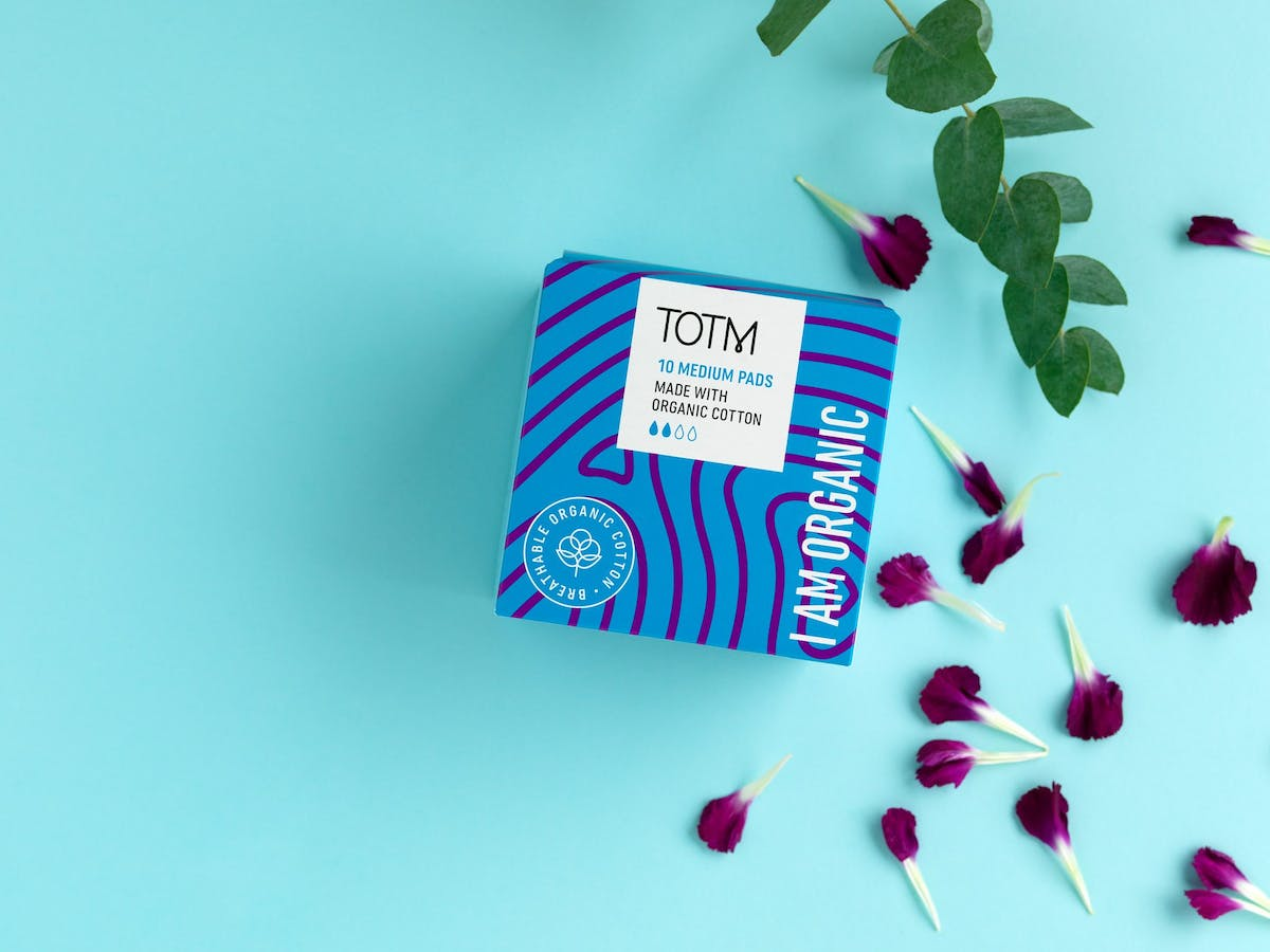 Periods: 6 of the best eco-friendly sanitary brands you need
