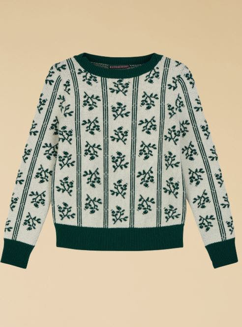 Best Christmas Jumpers For 2019 Chic Festive Sweaters Buy