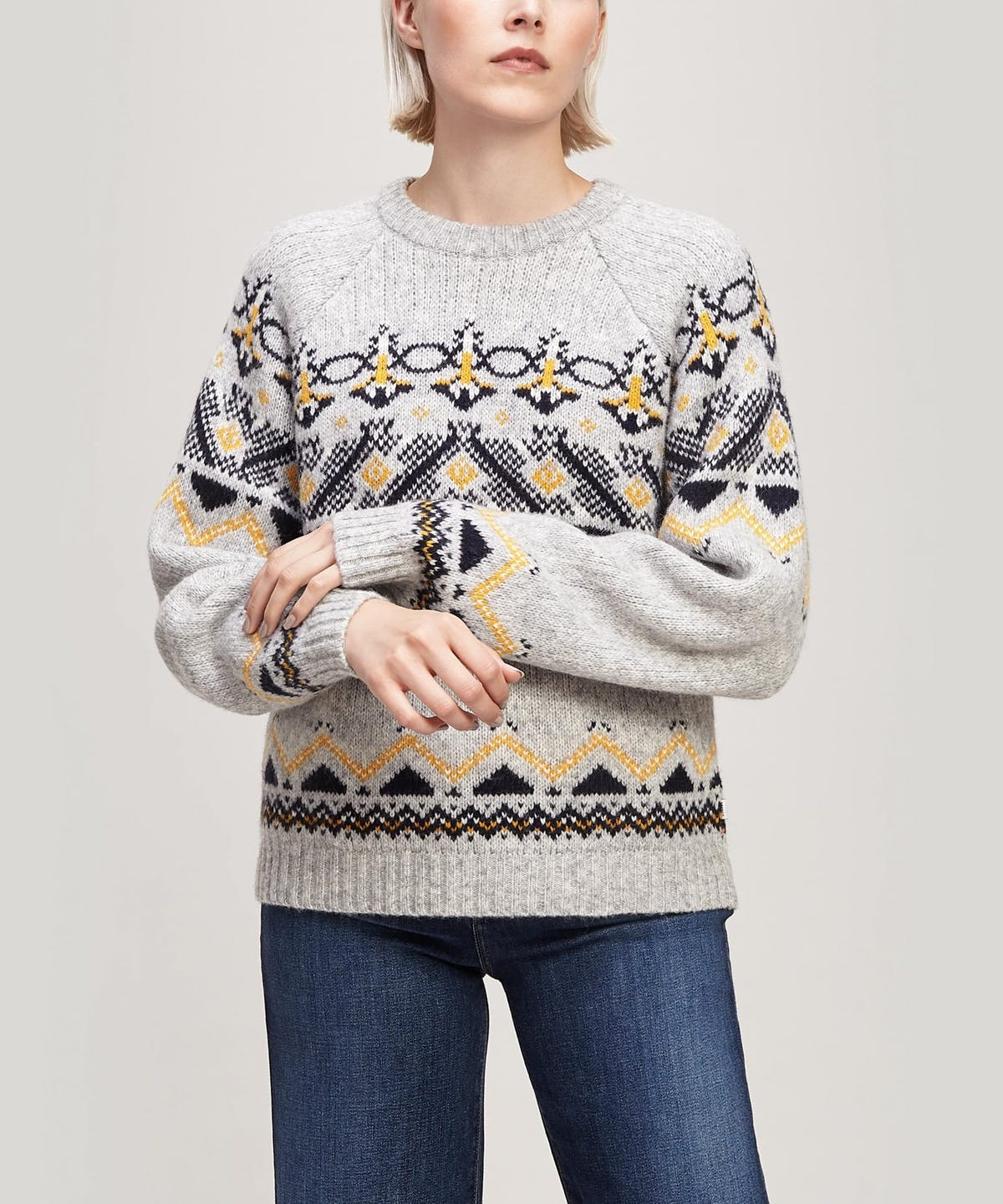 Best Christmas Jumper Day sweaters for 2019