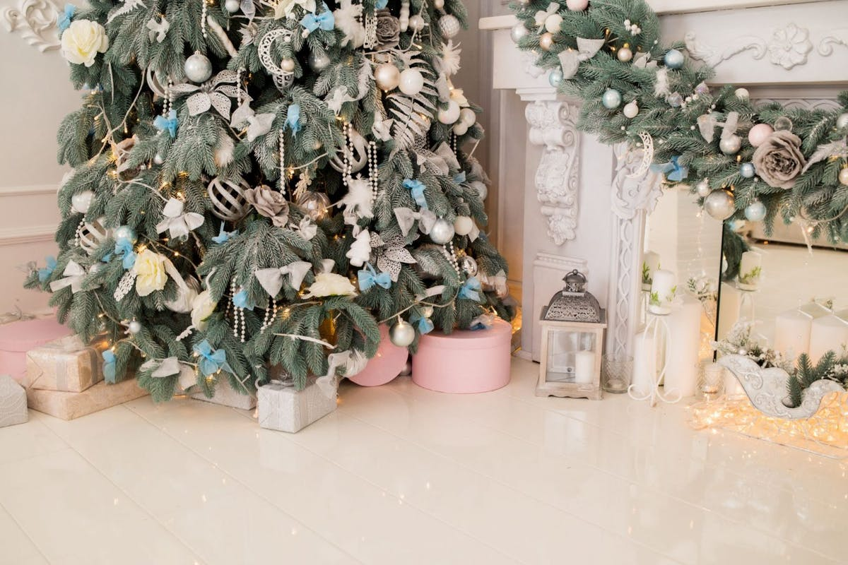 Christmas tree decorations and baubles 2019: 16 of the best novelty, glittery and themed