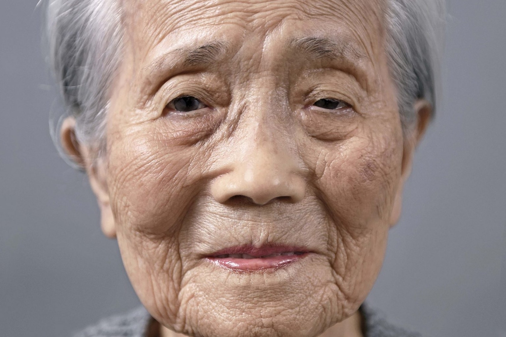 Introduction to Aging and the Elderly