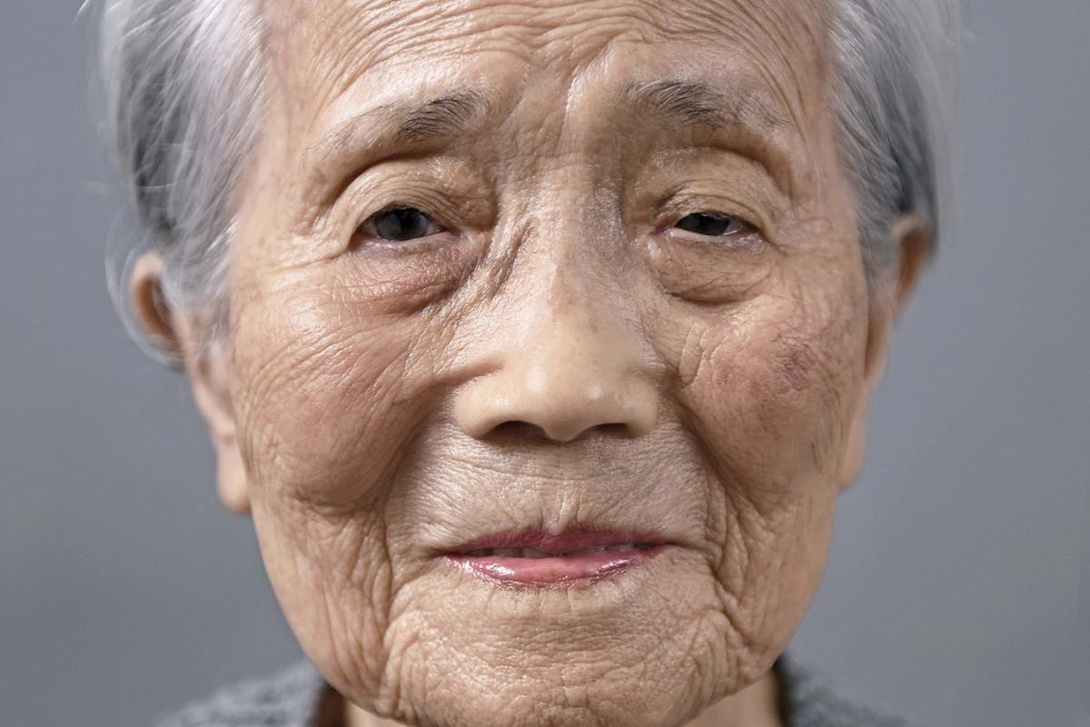 These Japanese beauty and wellness tips could be the secret to a longer life
