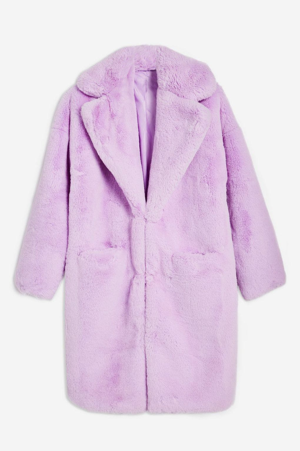 5 Stylish Ways To Wear Pastels For Winter