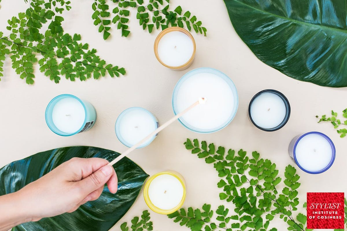How to get the most from your candles