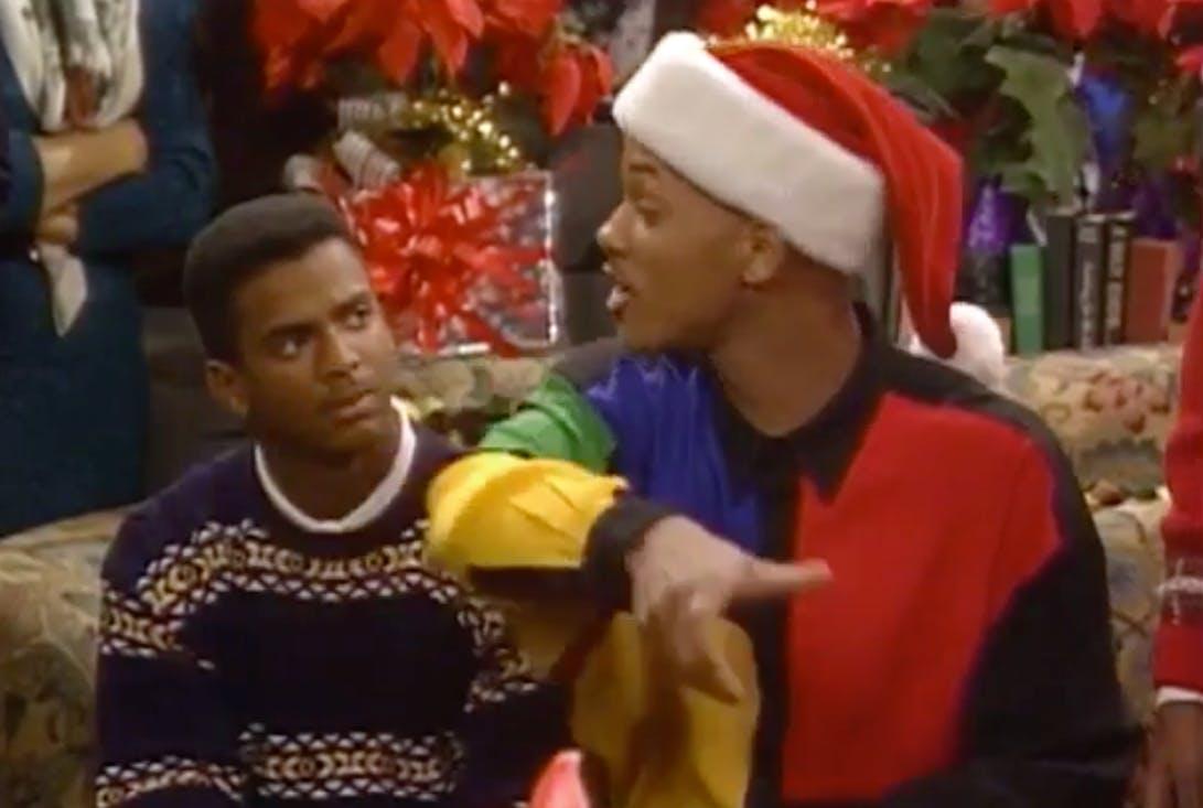 The Best Christmas Specials ever | Best Christmas TV Episodes