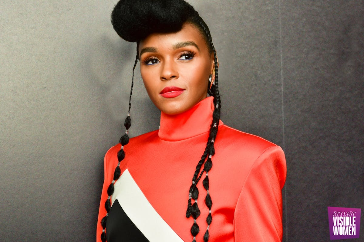 From female farmers to Janelle Monáe: the women making waves this week