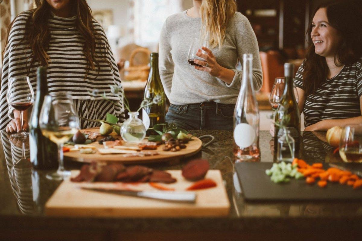 dinner-party-ideas