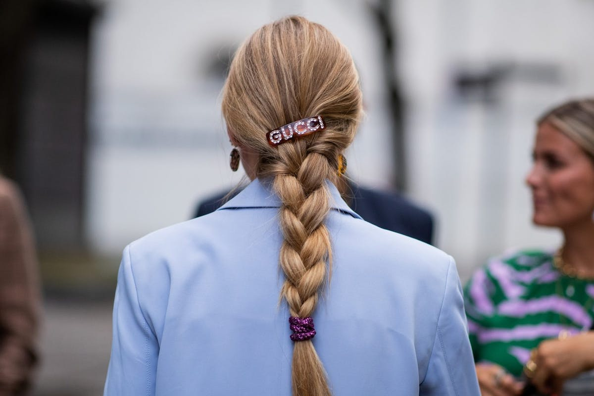 12fa344dd06 10 best statement hair clips to get in on the hair slide trend