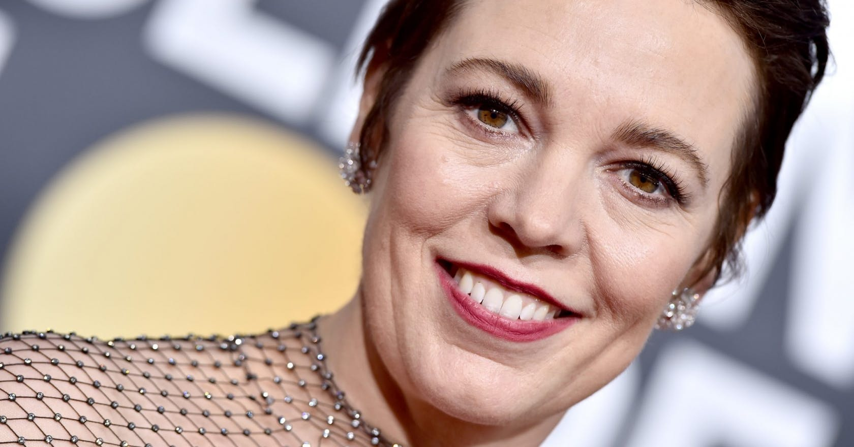 The writer of Normal People has teamed up with Olivia Colman for a new movie