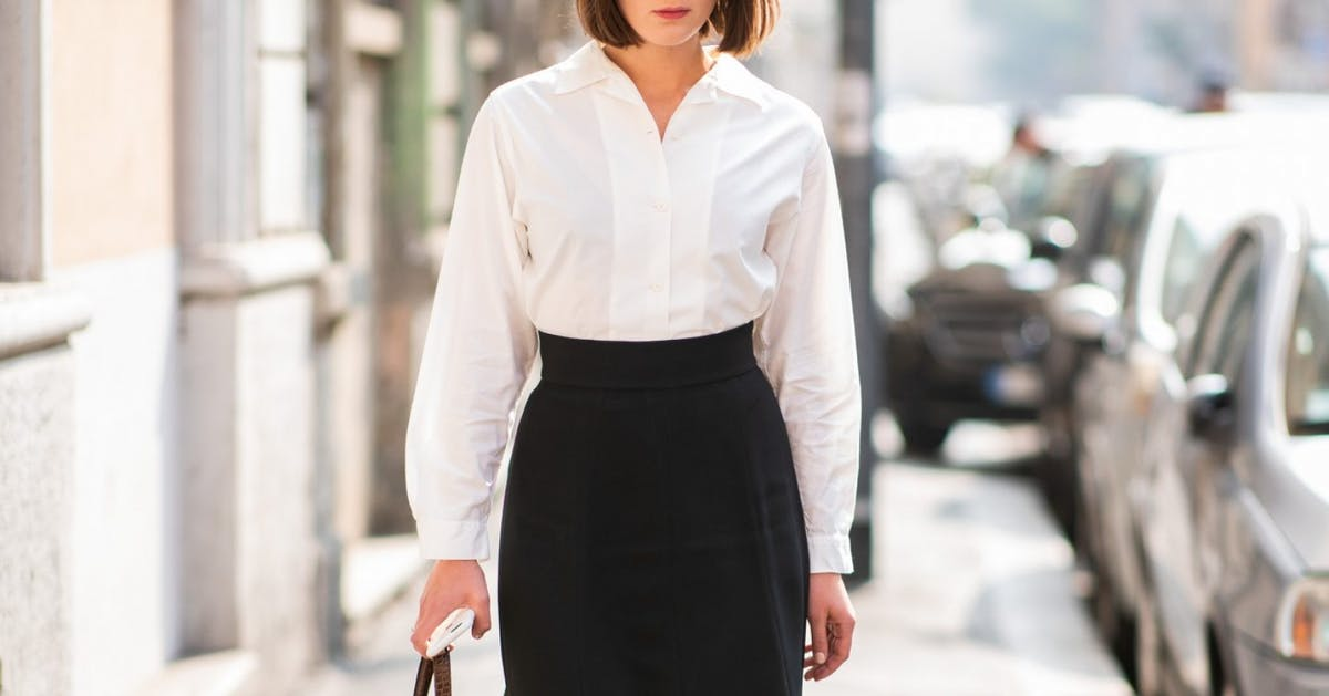 f3d86088 10 reasons the white shirt could be your best fashion buy of 2019