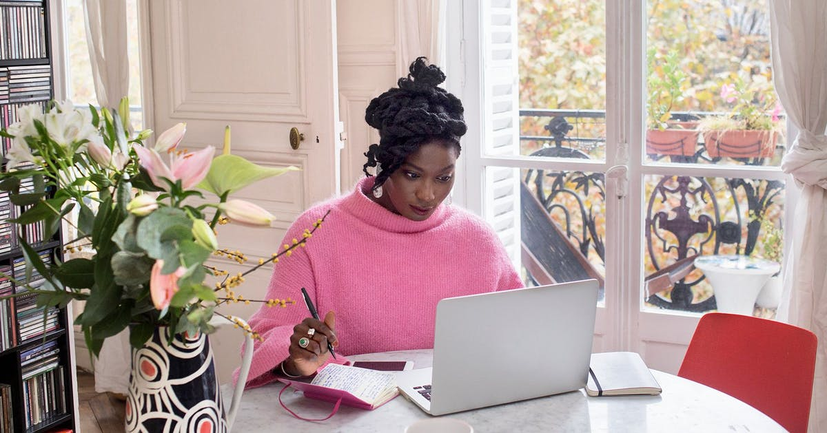 Career advice: Stylist's ultimate guide to securing a killer new job (when you're ready)