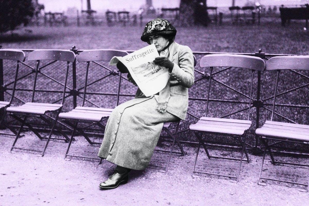 Old-baggage-Suffragette-comedy-tv-series-joanna-scanlan-vicki-pepperdine