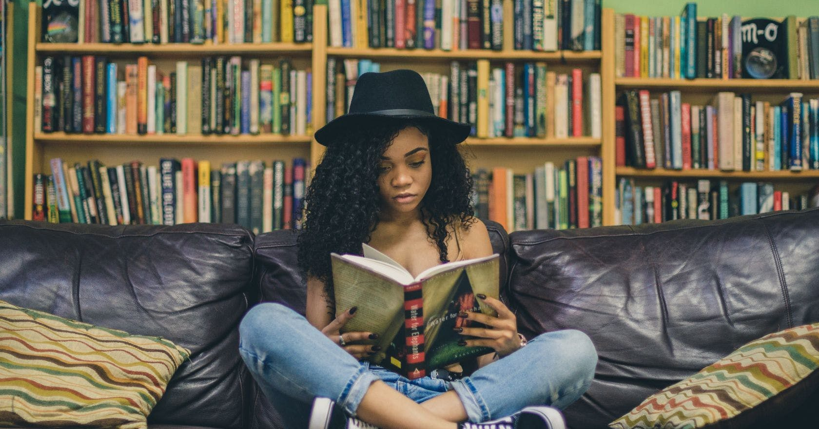 10 brilliant LGBTQ+ books to add to your reading list