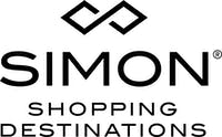 Simon Shopping Destinations