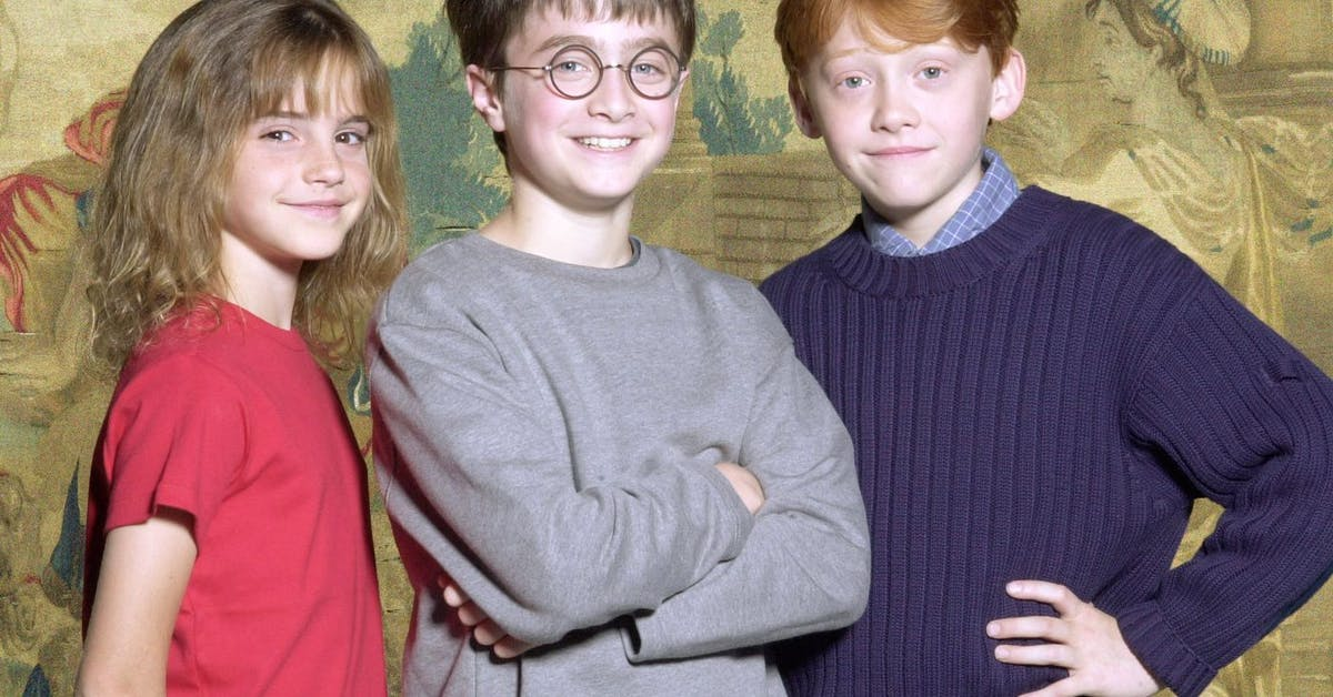 All the best Harry Potter experiences to try in London and beyond