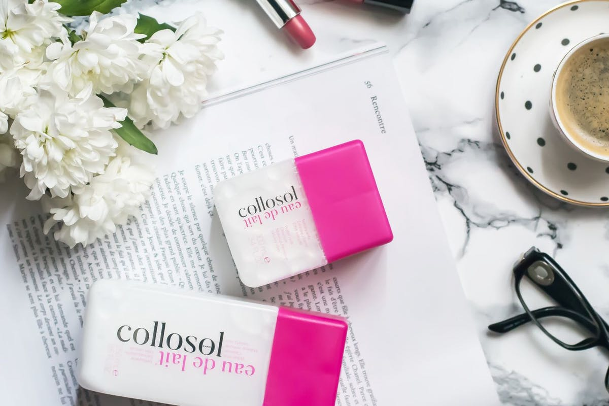 Collosol-French-cleanser