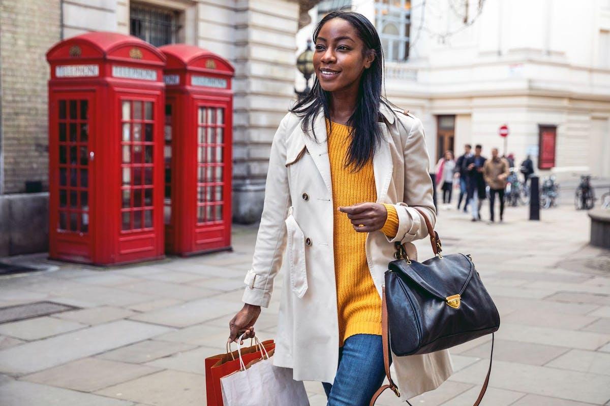 london-best-beauty-shops