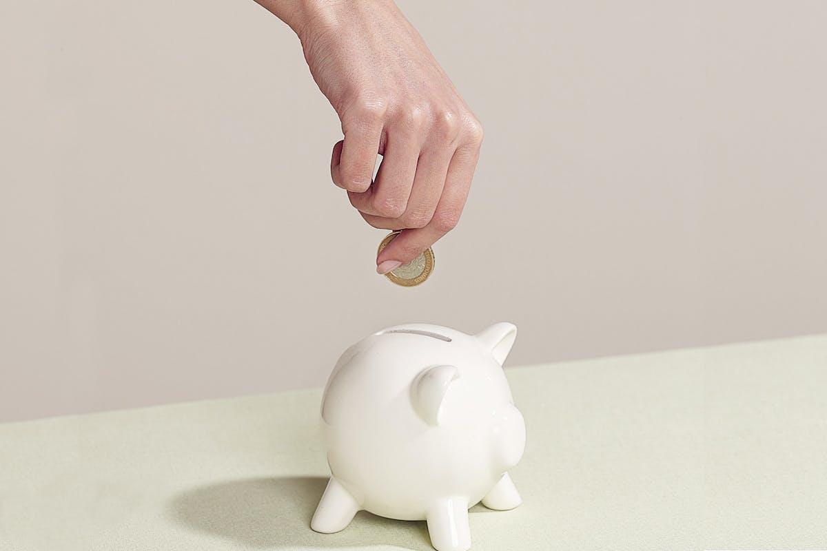 kakeibo save money