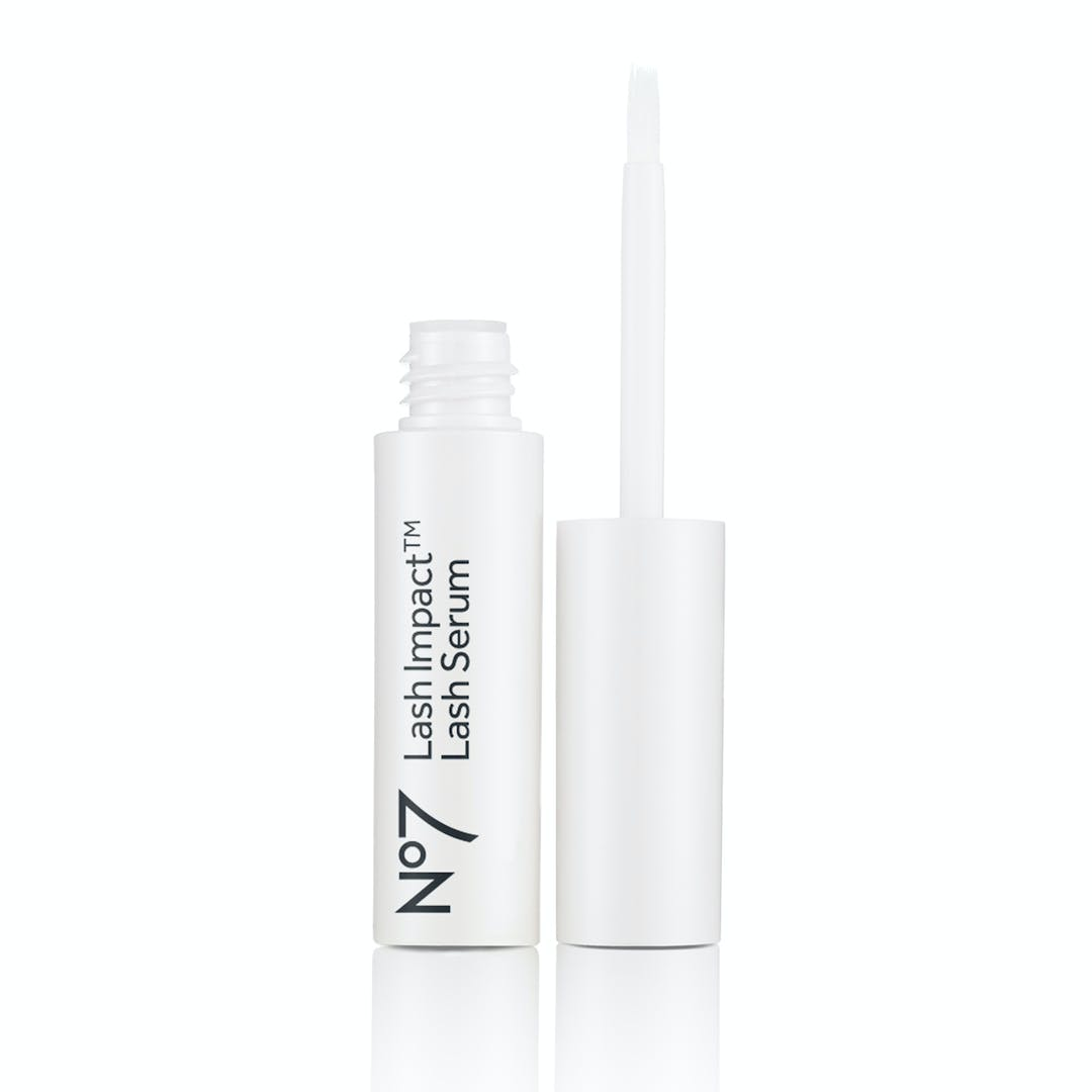 1d8d7cfe11d The best eyelash growth serums for conditioning and enhancing your ...