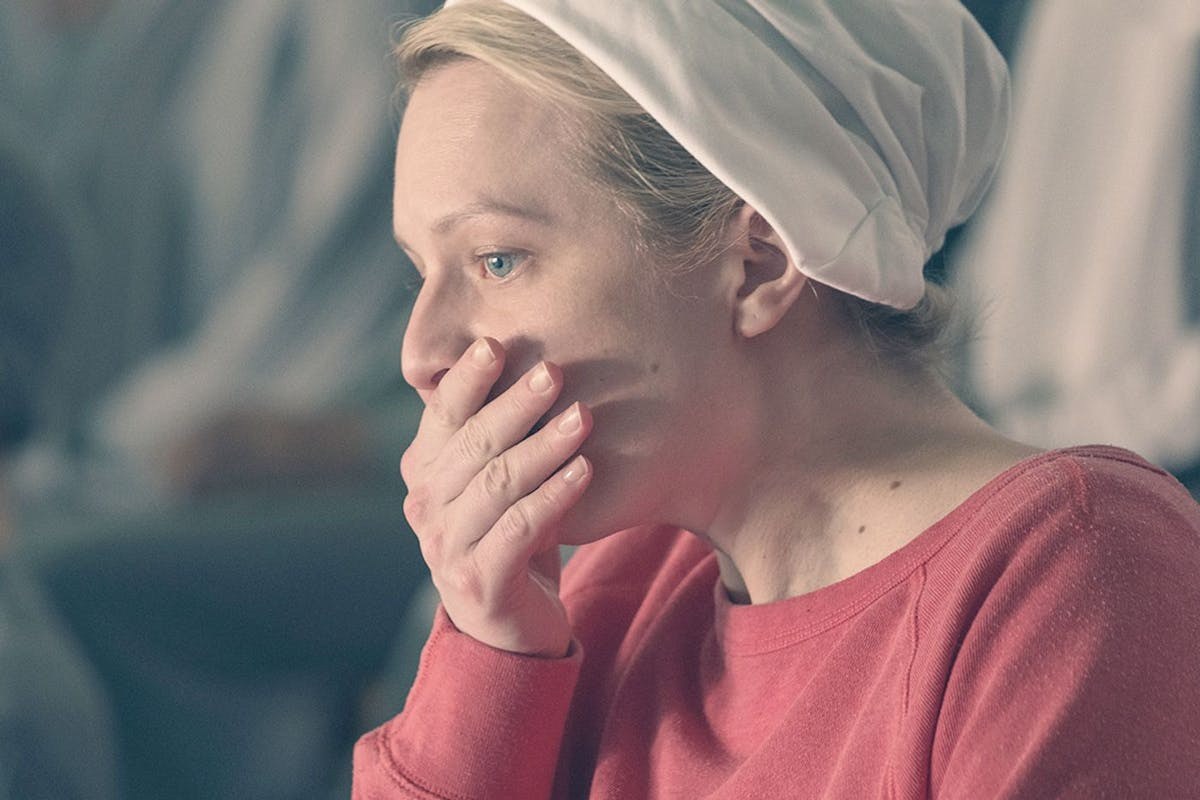 The Handmaid's Tale 3: what will happen in the third series of the dystopic nightmare