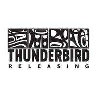 Thunderbird Releasing