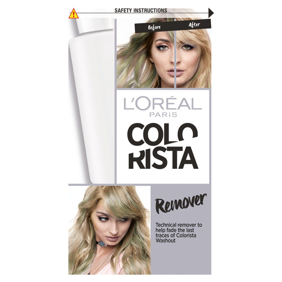 How To Remove Hair Dye Here Are The Hair Dye Removers That