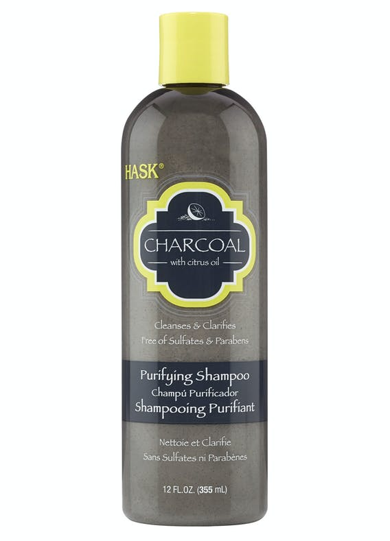 11 of the best shampoos for greasy hair that actually work