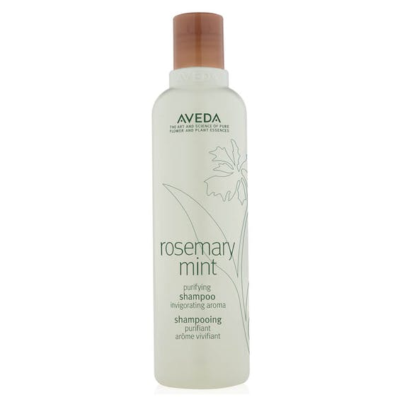 11 of the best shampoos for greasy hair that actually work | Best