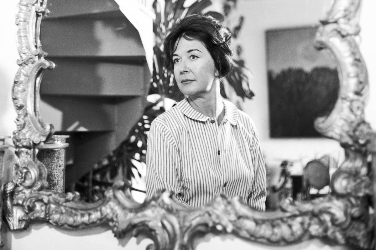 Get tickets: Dorothea Tanning exhibition at Tate Modern