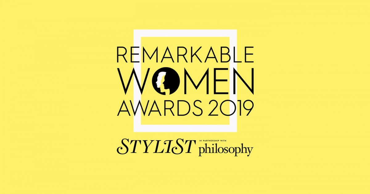 Remarkable Women Awards 2019: highlights, winners, speeches, as they happened live