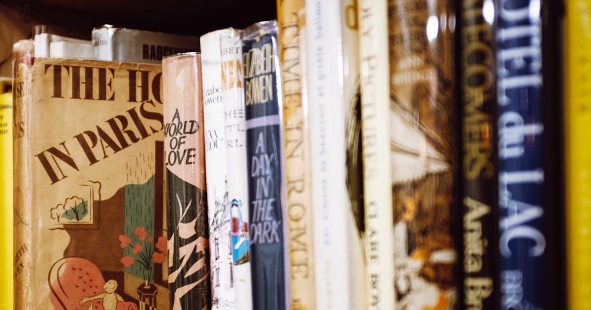 The triumphant return of the feminist bookshop