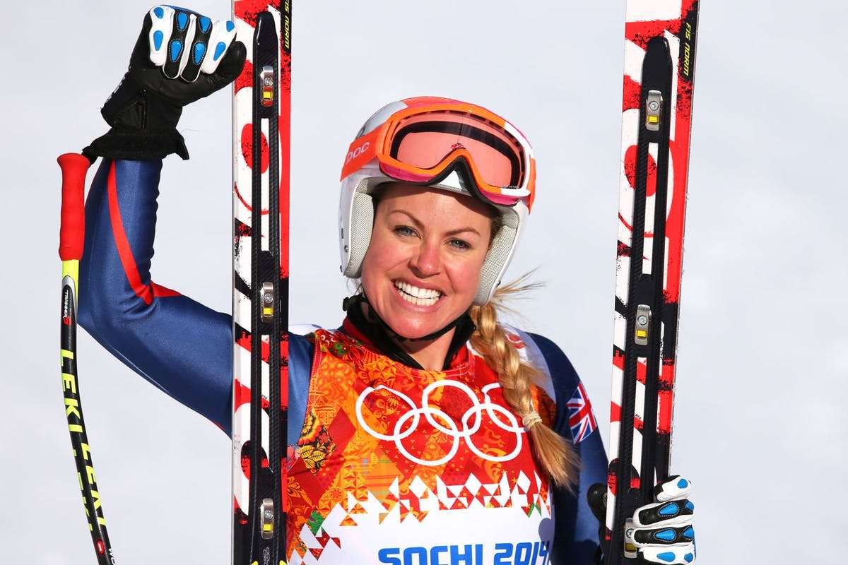 who is chemmy alcott