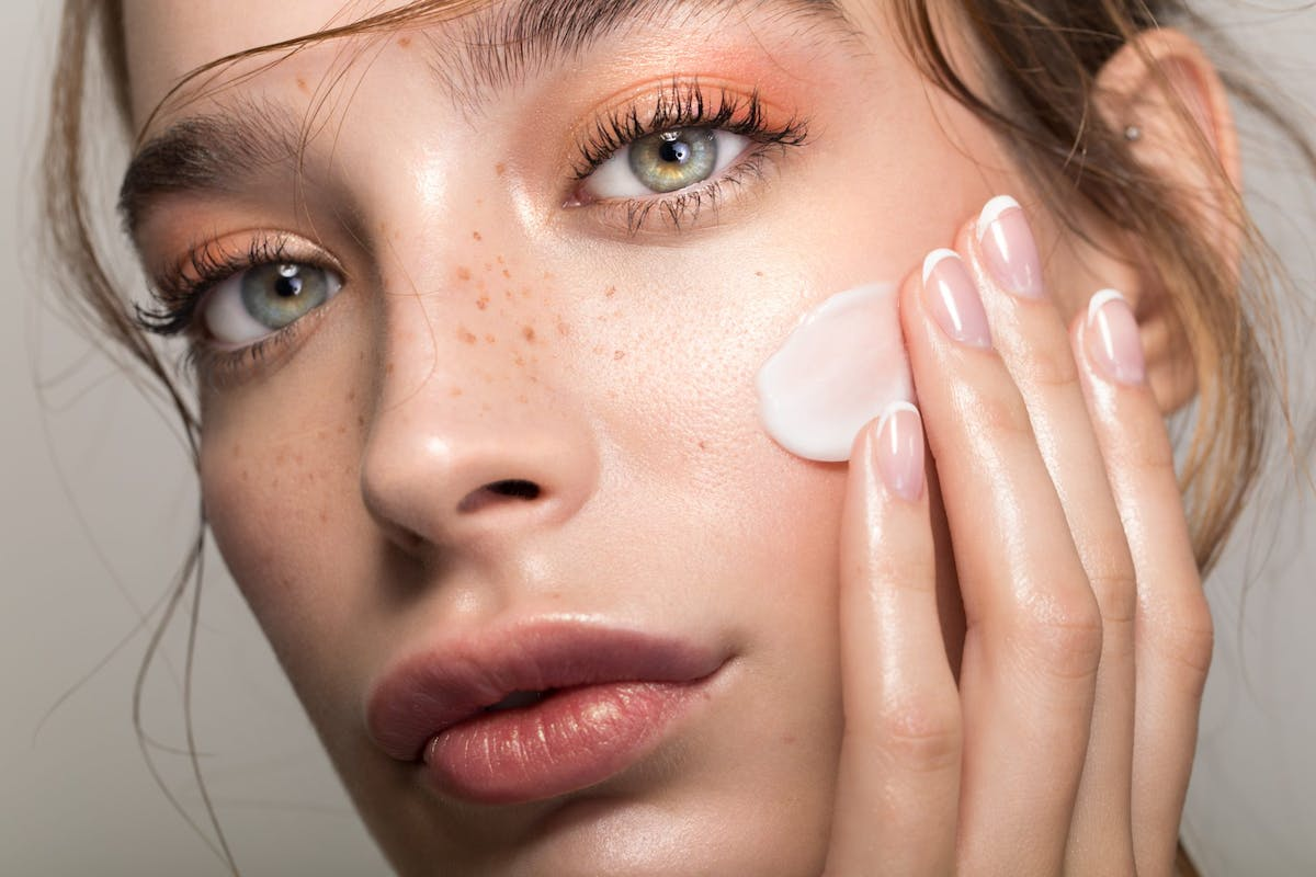 Ceramides Best Ceramide Skincare Products For 2020