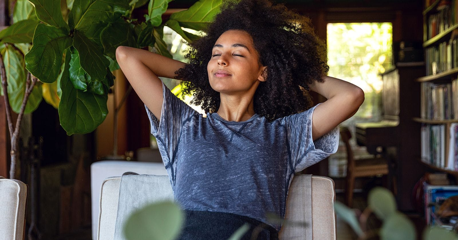 7 self-care subscription boxes you can still order