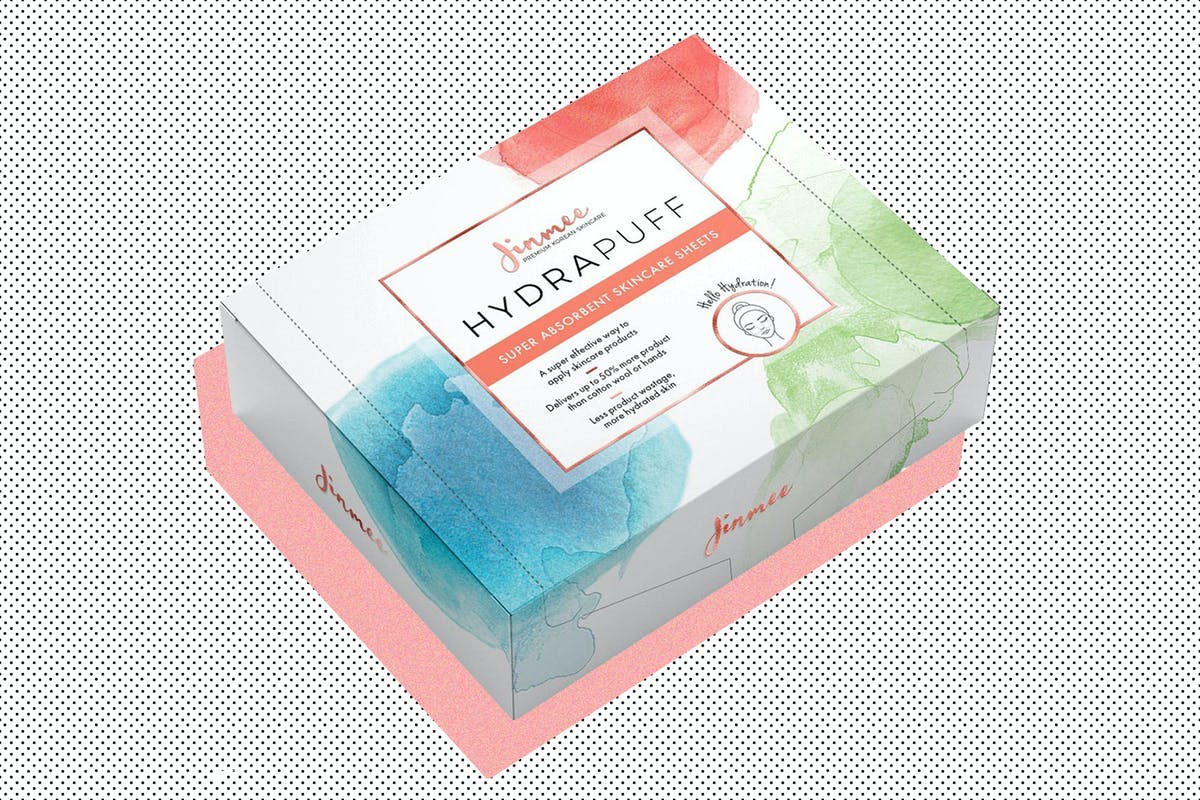 jimnee-hydrapuff-ecofriendly-cotton-wool-pads