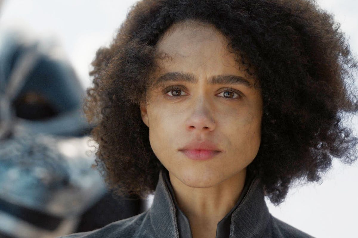 Game of Thrones' dracarys: Meaning of Missandei's last words