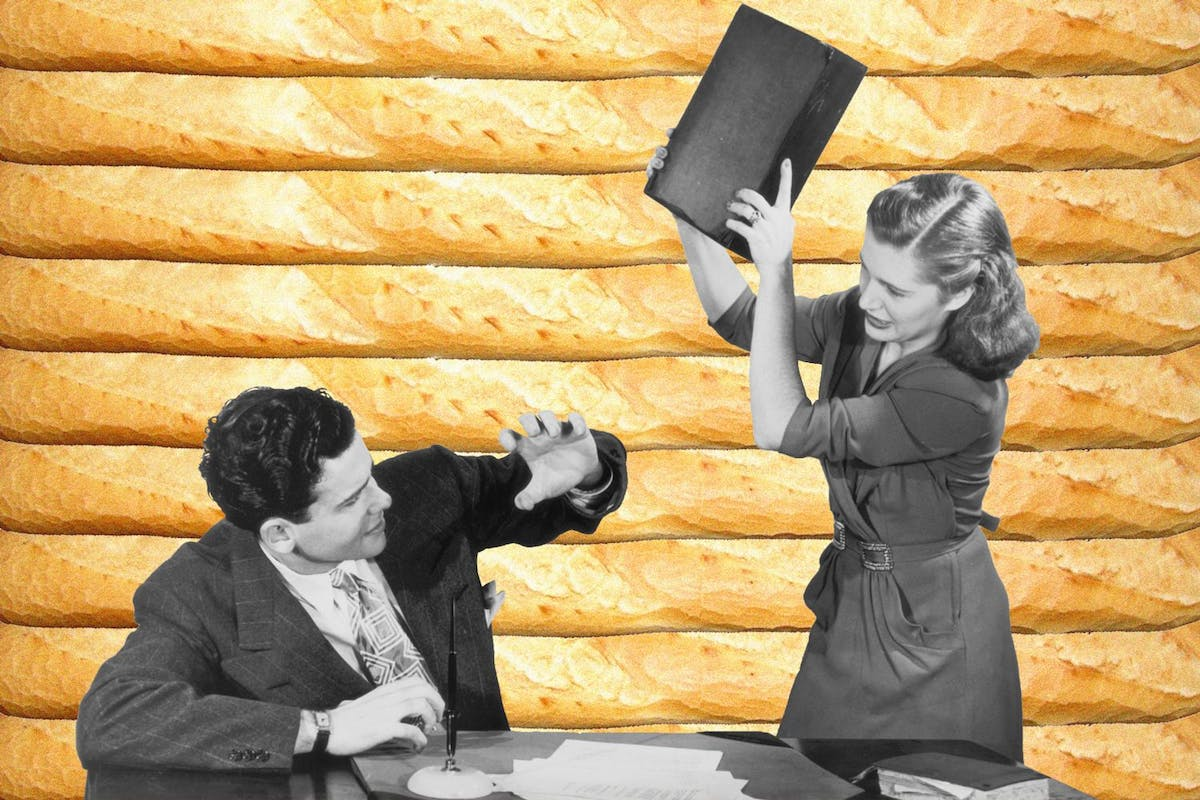 Breadcrumbing at work: how to know if you're a victim