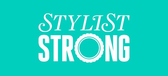 Stylist Strong