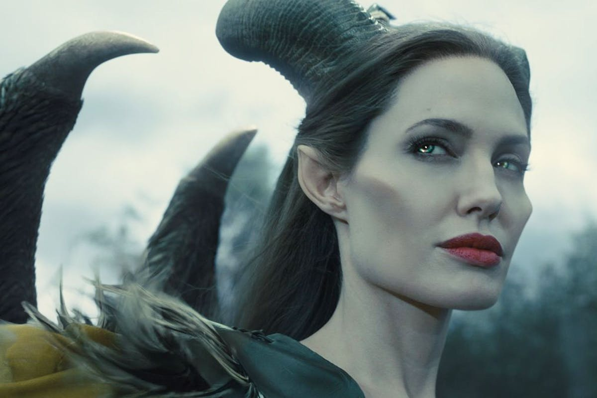 Maleficent 2 Everything We Know About The Disney Sequel